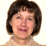 Annalisa Casani