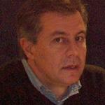 Roberto  Burlando