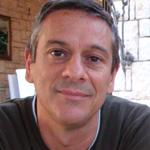 Silvano Brunelli