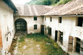 Casa Edera