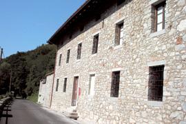 Casa Melograno