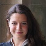 Lucia Volpato