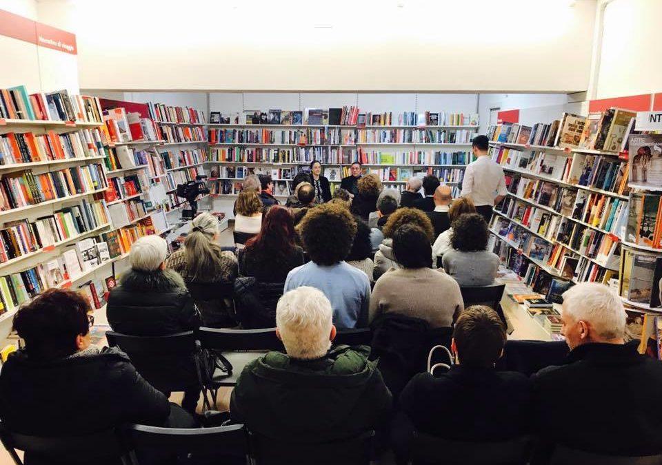 """PRESENTAZIONE del Libro """"Intensivo sull'Essere Consapevole"""" di Silvano Brunelli"""