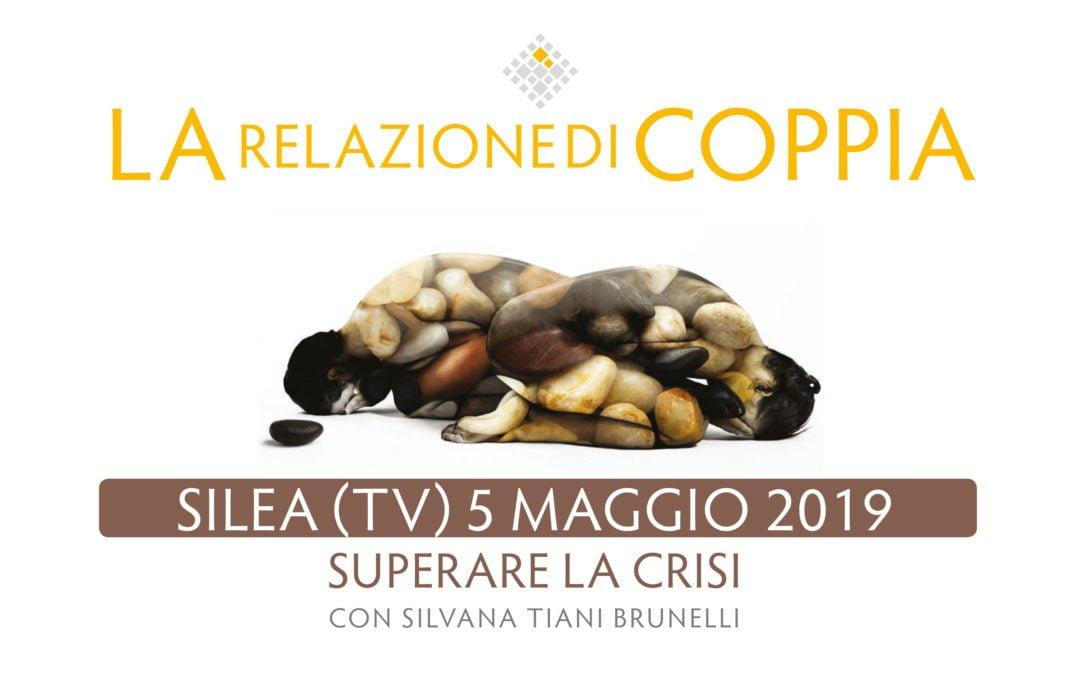 La Relazione di Coppia – Silea (TV)