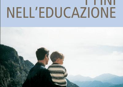 I fini dell'educazione