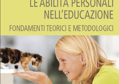 Le Abilità Personali nell'educazione