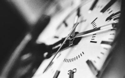 Il tempo come regolatore delle esperienze: attivare-accelerare o inibire