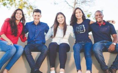 Come prevenire il bullismo a scuola? La proposta del Centro Studi Podresca: sviluppare le abilità di relazione!